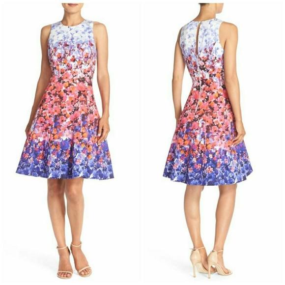 5e7cccbf0be28 Maggy London Dresses